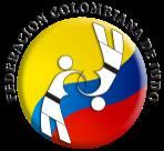 Federación Colombiana de Judo | Ética, compromiso, Juego limpio