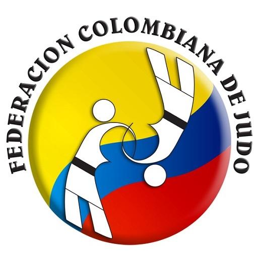 EVENTO/NOTICIAS – Federación Colombiana de Judo | Ética