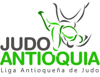 Logo Liga Antioquia