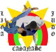 CASANARES