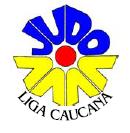 CAUCANA