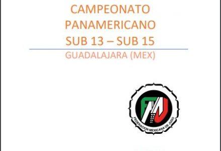 Calendario Pan Americano 2019 Peru.Evento Noticias Federacion Colombiana De Judo Etica